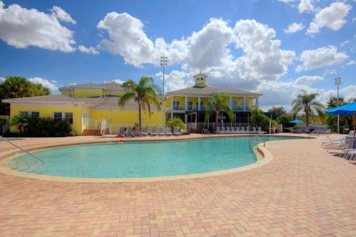 Bahama Bay Resort & Spa